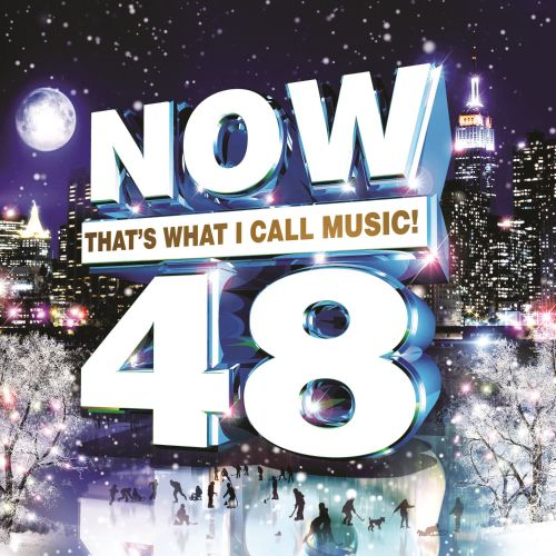 Now That's What I Call Music! 48