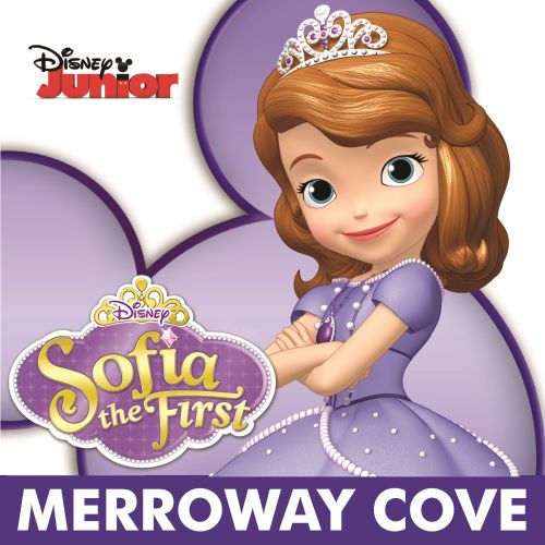 Merroway Cove [from Sofia the First]
