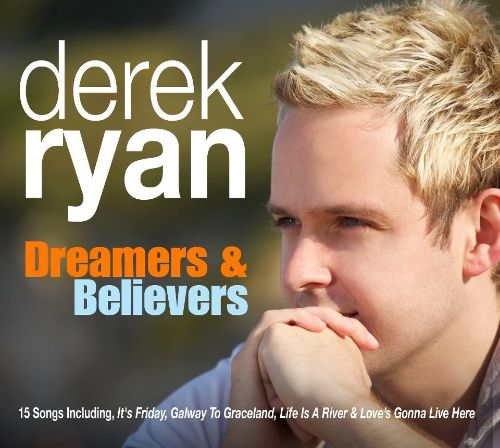 Dreamers & Believers