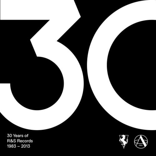 30 Years of R&S Records