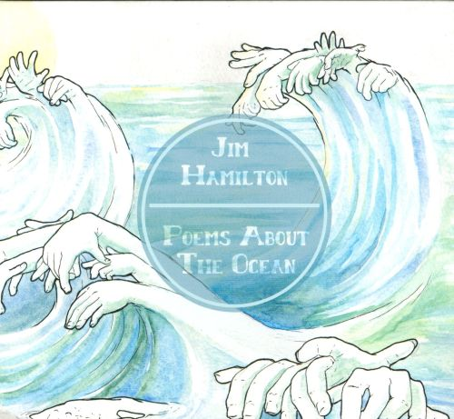 Poems About The Ocean