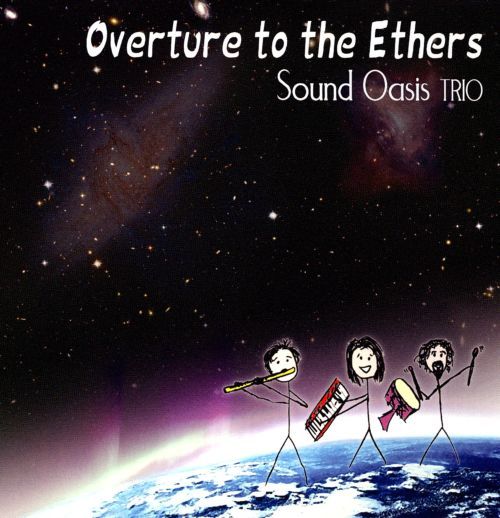 Overture To the Ethers
