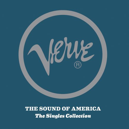 The Sound of America: The Singles Collection