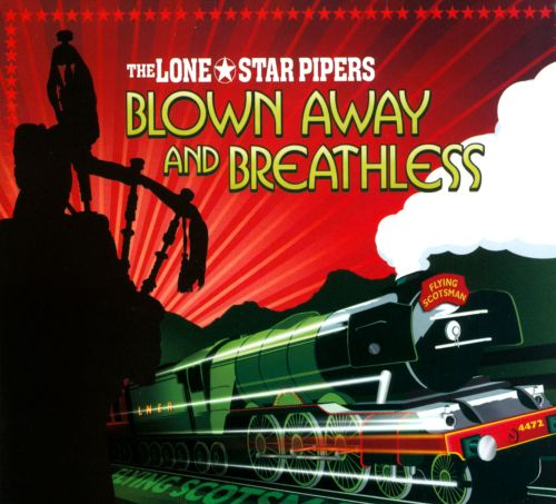 Blown Away and Breathless: The Classic Hits
