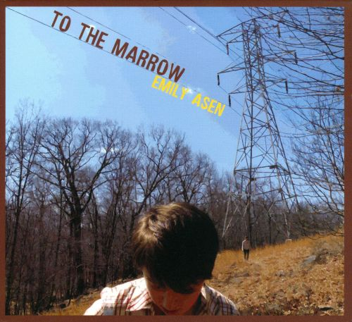 To The Marrow
