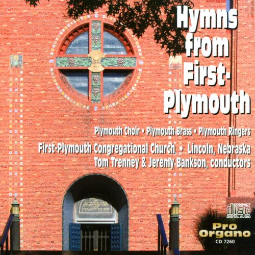 Hymns from First-Plymouth
