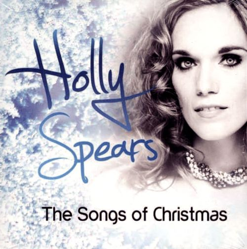 The  Songs of Christmas
