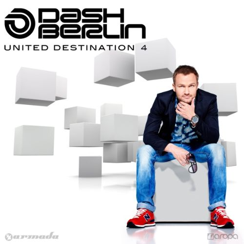 United Destination, Vol. 4