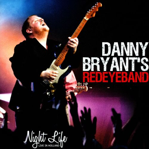 Night Life: Live in Holland