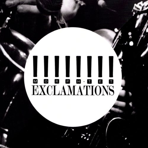 Exclamations!
