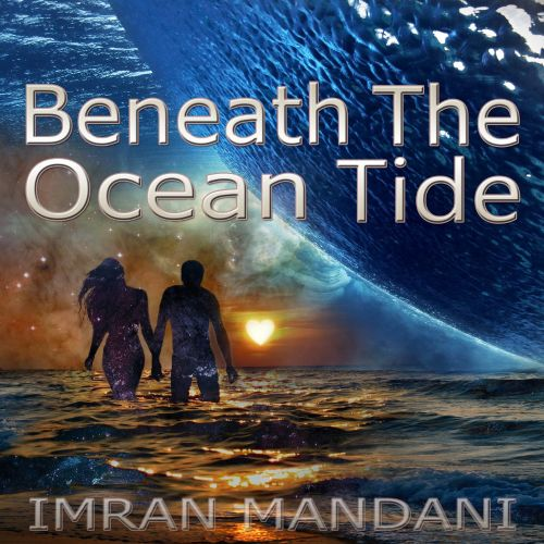 Beneath the Ocean Tide