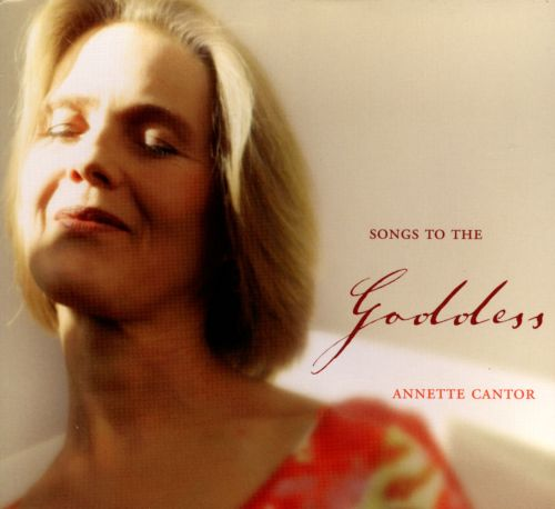 Songs To the Goddess