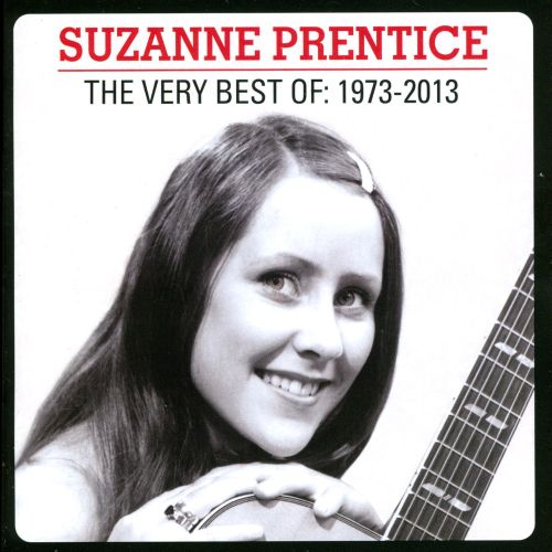 The Very Best of: 1973-2013