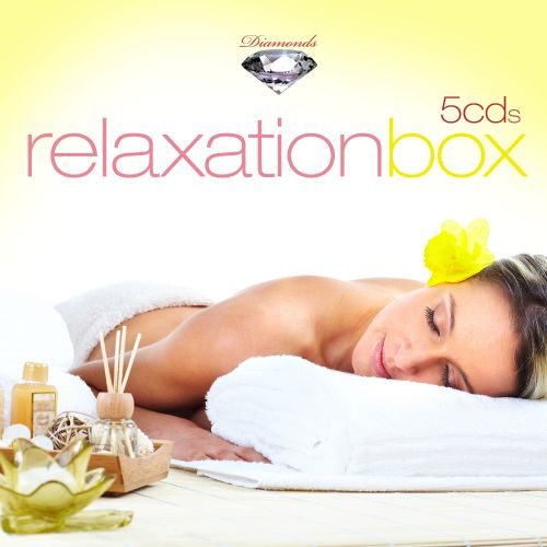 Relaxation Box