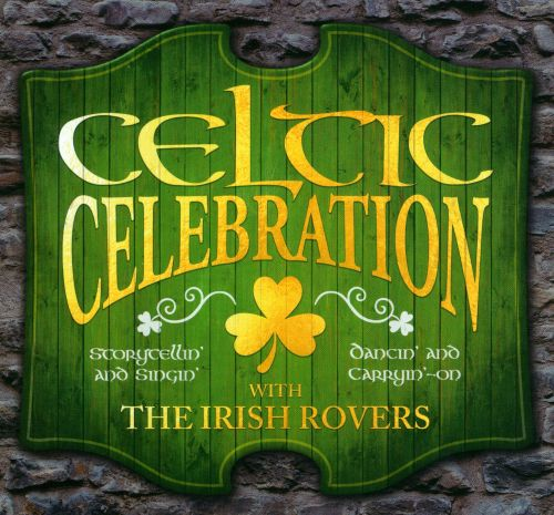 Celtic Celebration