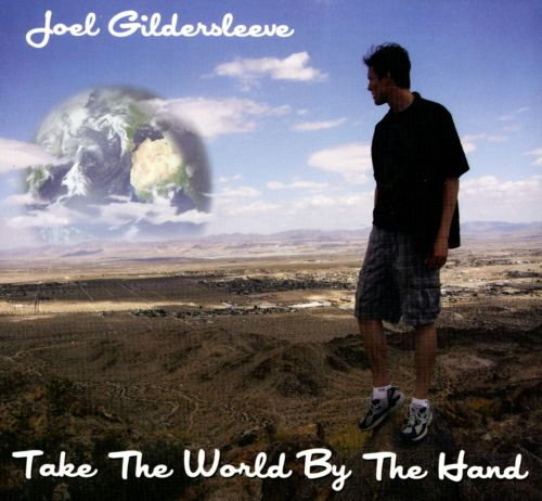 Take the World by the Hand