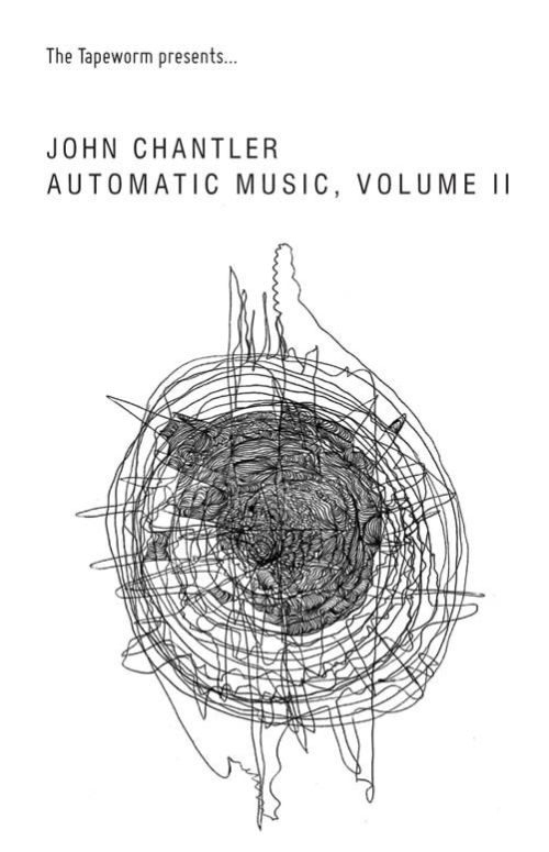 Automatic Music, Vol. II