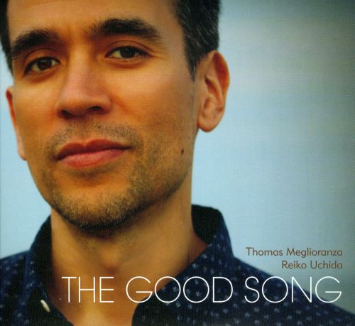 The Good Song