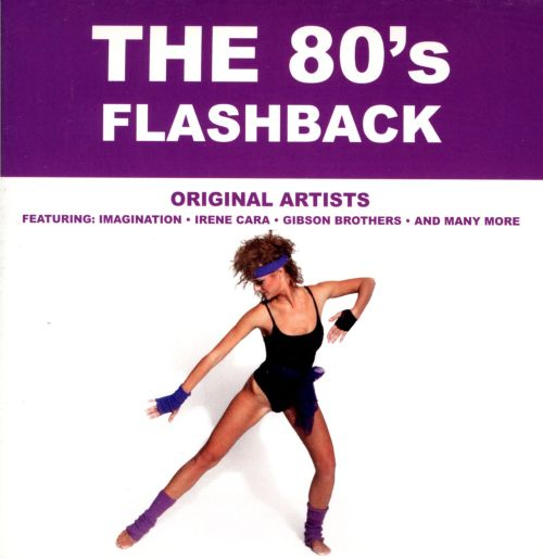 The '80s: Flashback