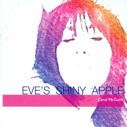 Eve's Shiny Apple