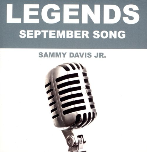 Legends: September Song