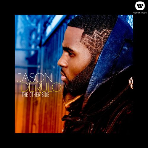 The Other Side - Jason Derulo | Songs, Reviews, Credits