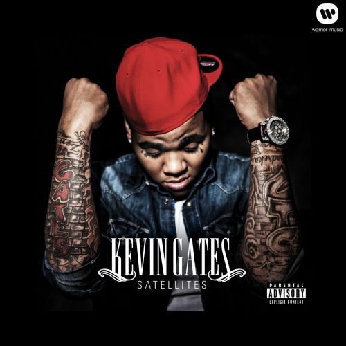 Satellites - Kevin Gates | Songs, Reviews, Credits | AllMusic
