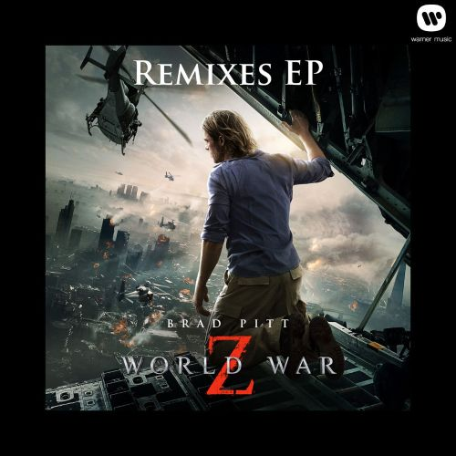 World War Z Remixes