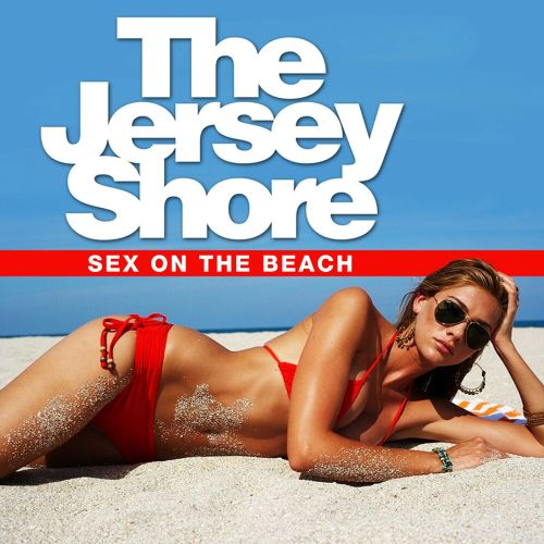The Jersey Shore [Ultra Records]