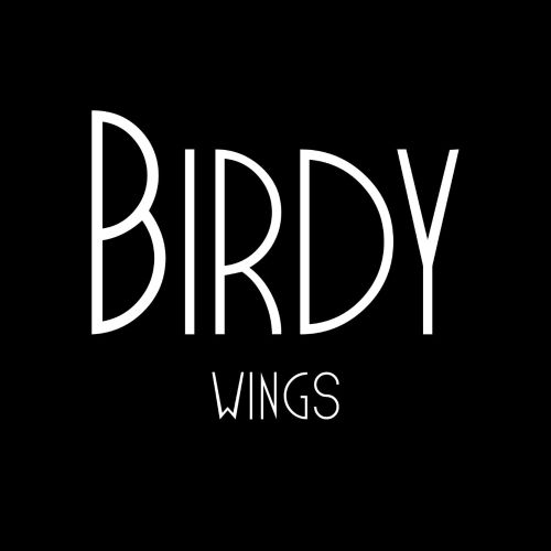 Wings - Birdy | Songs, Reviews, Credits | AllMusic