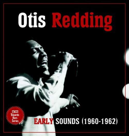 Early Sounds (1960-1962)