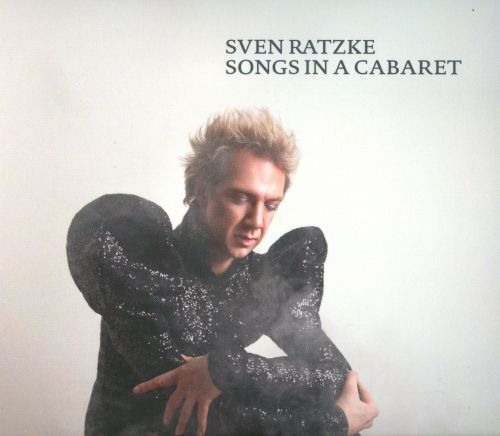 Songs in a Cabaret