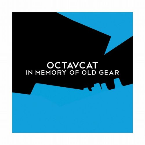 In Memory of Old Gear