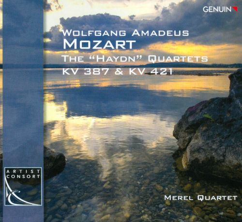Mozart: The