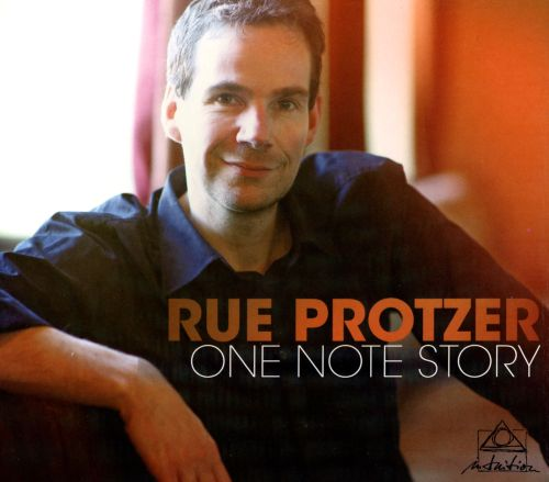 One Note Story