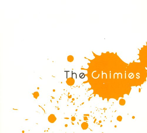 The Chimies