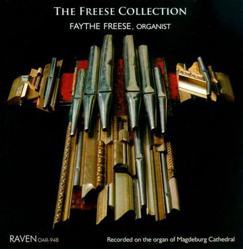 The Freese Collection
