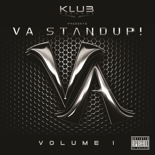 Stand Up!, Vol. 1