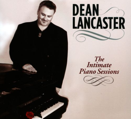 The Intimate Piano Sessions
