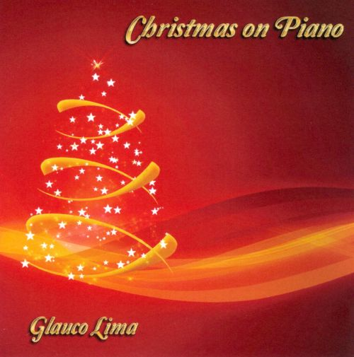 Christmas On Piano