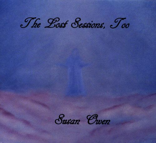 The  Lost Sessions, Too