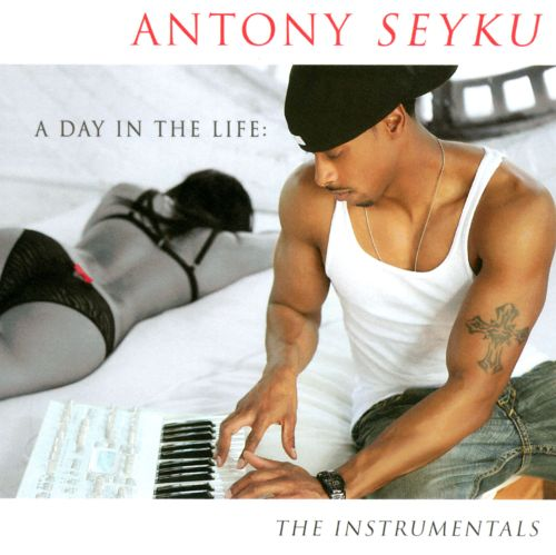 A Day In the Life: The Instrumentals