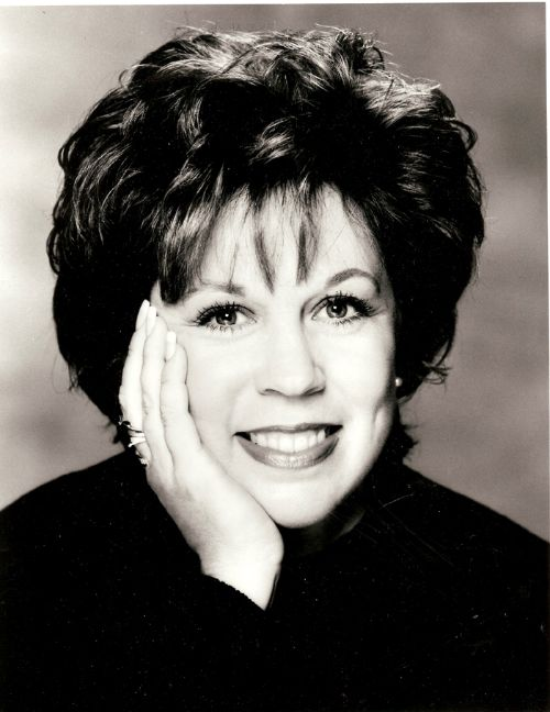 Vicki Lawrence nude (25 photos), cleavage Feet, Twitter, bra 2018