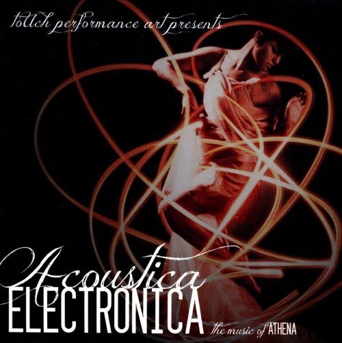 Acoustica Electronica
