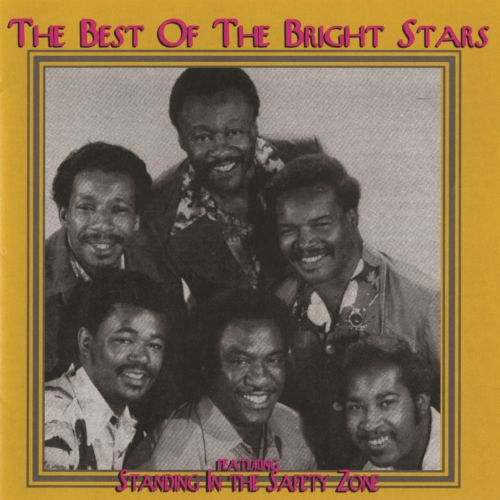 The Best of the Bright Stars