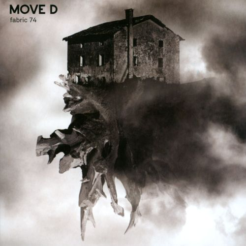Fabric 74: Move D