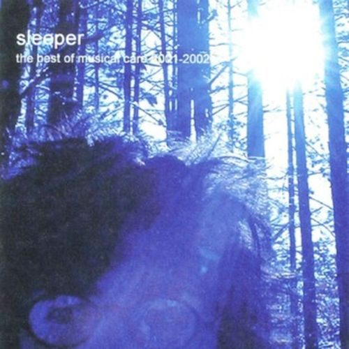 Sleeper: The Best of Musical Care 2001-2002