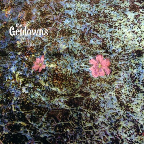 The Getdowns