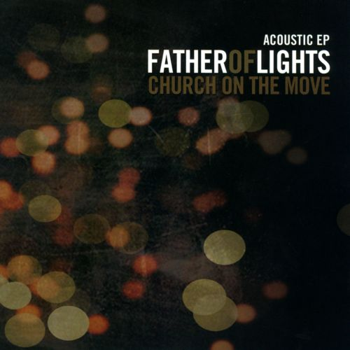 Father of Lights Acoustic