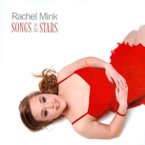 Songs To The Stars